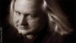 Tom Zutuat, A&R Rep that signedGuns N Roses,Metallica, and Motley Crue